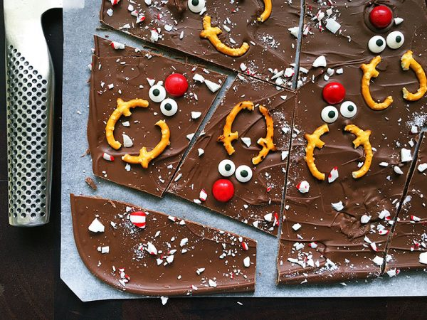 christmas-recipe-reindeer-bark-9