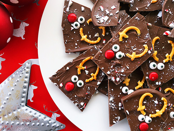 christmas-reindeer-bark-recipe-600