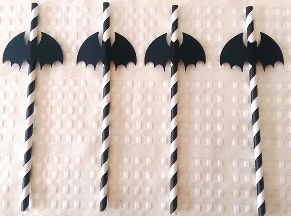 etsy-bat-straws