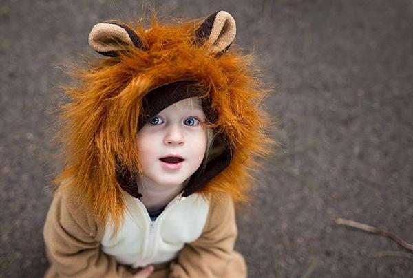 etsy-lion-costume