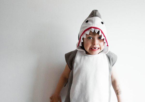 etsy-shark-costume