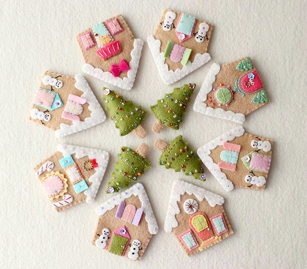 felt-gingerbread-house-pdf