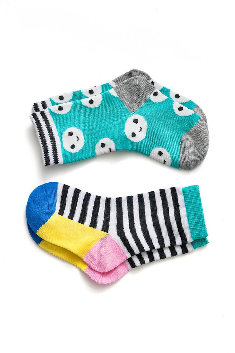 happy-days-socks