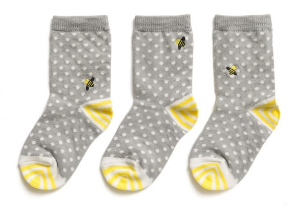 save-the-bees-socks