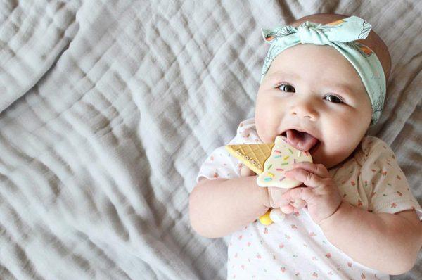 loulou-lollipop-ice-cream