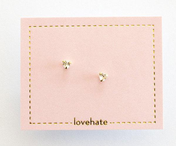 lovehate-crystal-studs-2