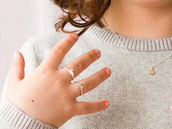 lovehate-rings
