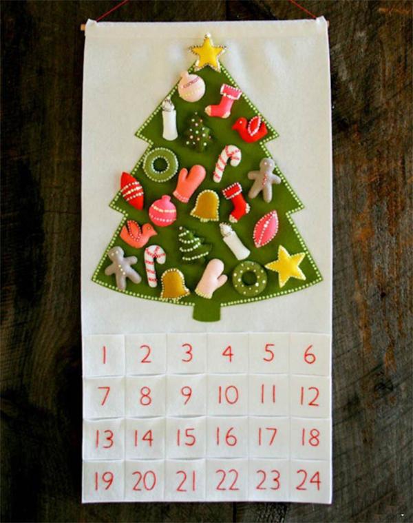 purl-soho-advent-calendar