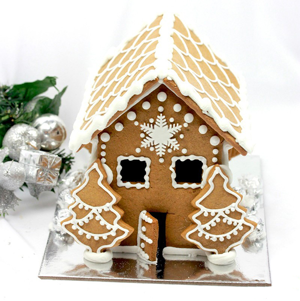 that-gingerbread-place