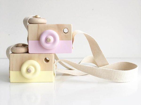 christmas-gift-guide-preschool-camera