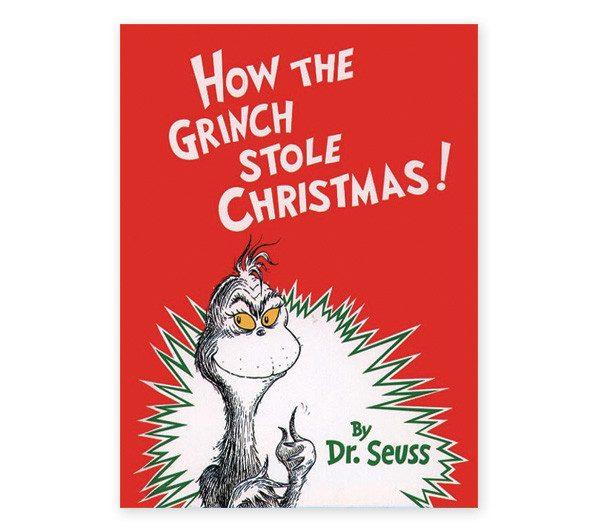 christmas books christmas - Classic Christmas Stories