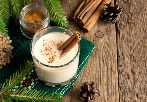 christmas-drinks-sl-1