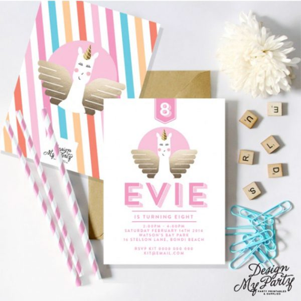 design-my-party-unicorn-invites