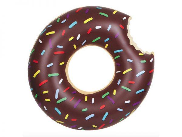 christmas-gift-guide-preschool-donut