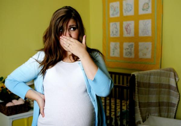 duphalec-pregnancy-sl