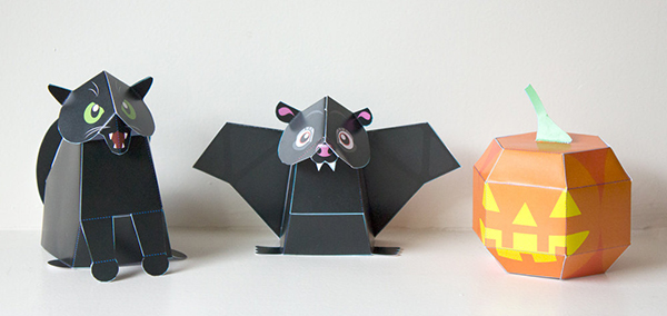 esty-papercraft-halloween