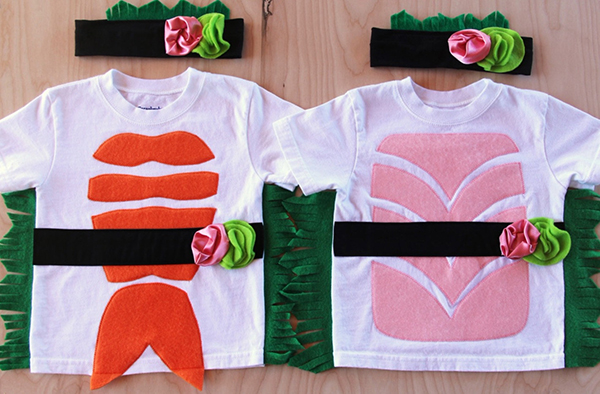 etsy-sushi-costume