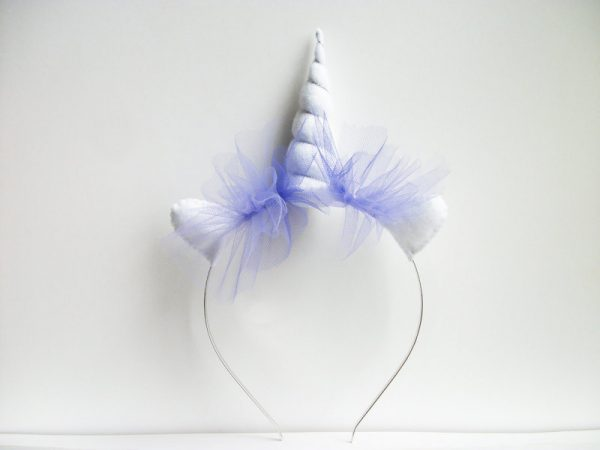 unicorn-headband