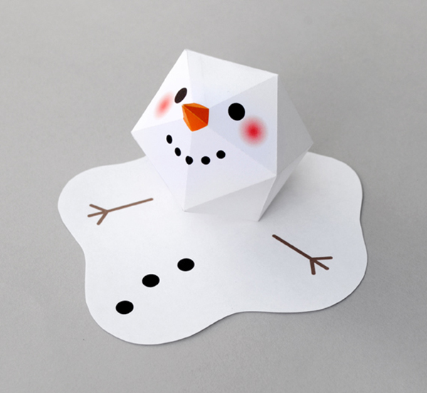 what can u make with paper
