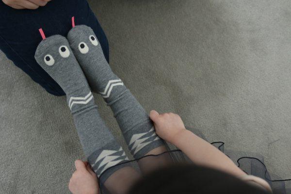 snake-socks-by-mini-dressing