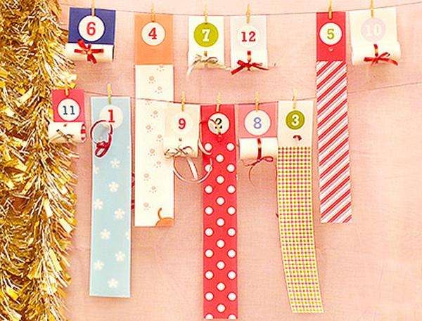 mrprintables-christmas-advent-calendar-roll-up-2