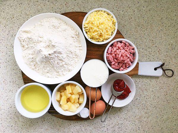 pizza-muffin-recipe-1