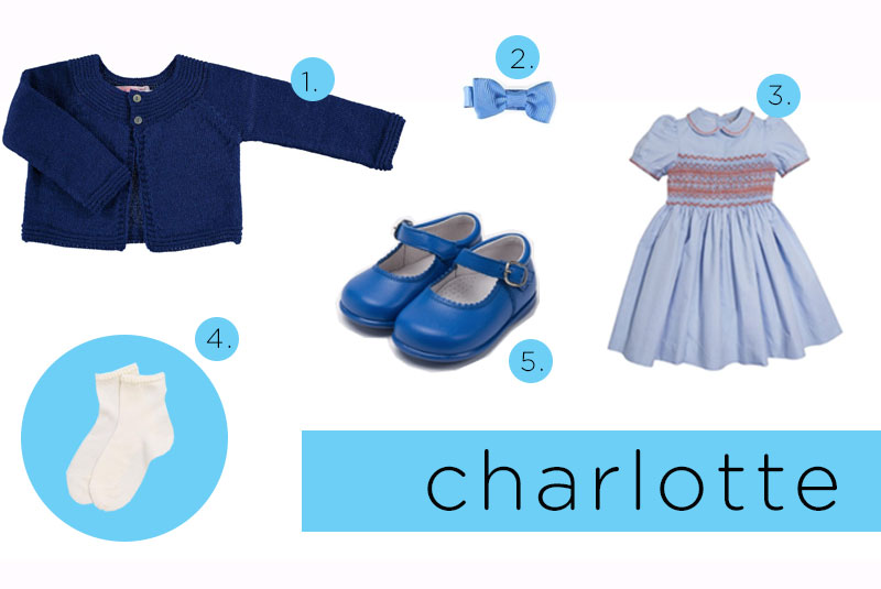 princess-charlotte-goes-to-canada