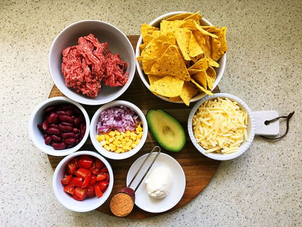 recipe-nachos-1