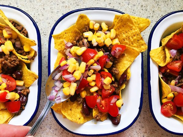 recipe-nachos-7