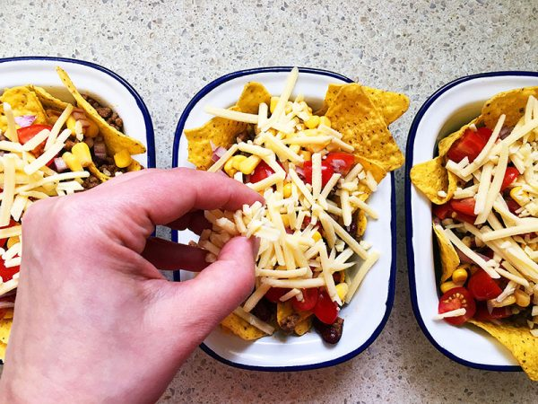 recipe-nachos-8