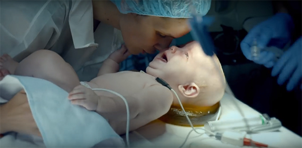 sickkids-mum-and-baby