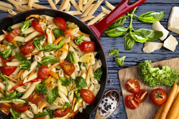 sl_vegetables_pasta