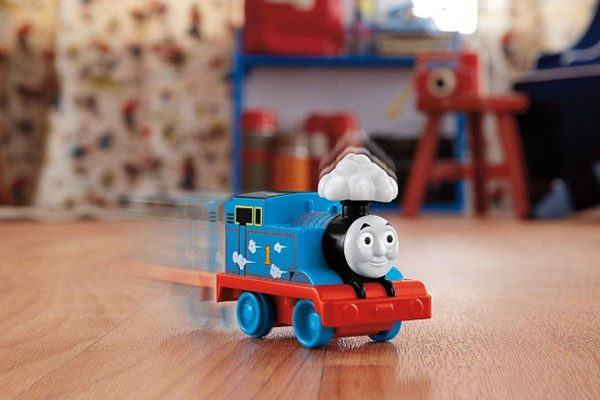 thomasandfriends2