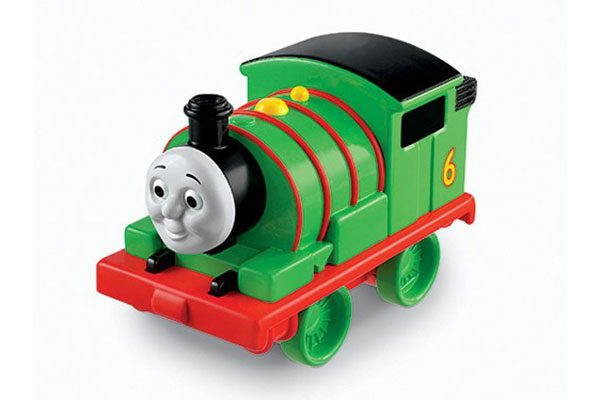 thomasandfriendspercy