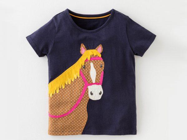 christmas-gift-guide-preschool-tshirt1