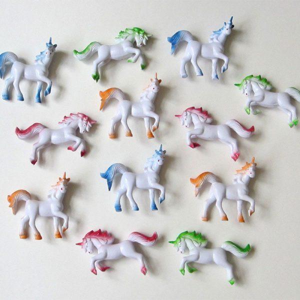 unicorn-party-favours