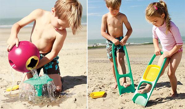 beach-ru-sand-toys