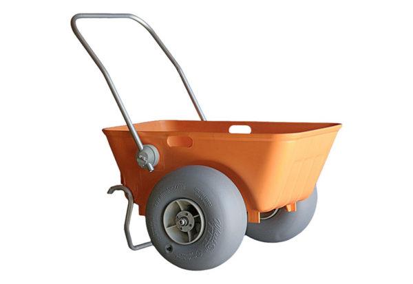 beach-ru-beach-cart