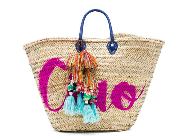 beach-ru-ciao-bag