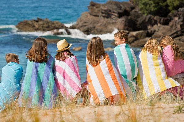 beach-ru-hammamas