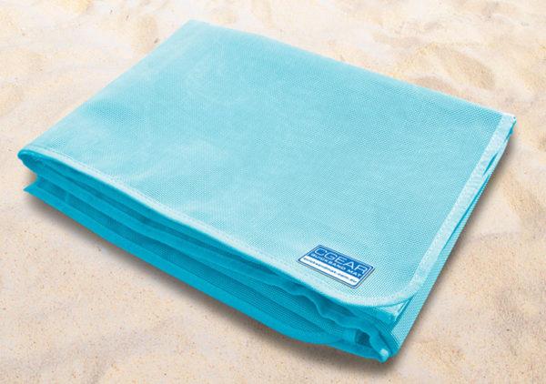 beach-ru-quicksand-mat
