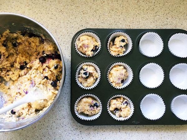 blueberry-muffin-recipe-4