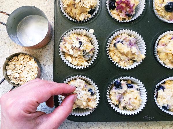 blueberry-muffin-recipe-5