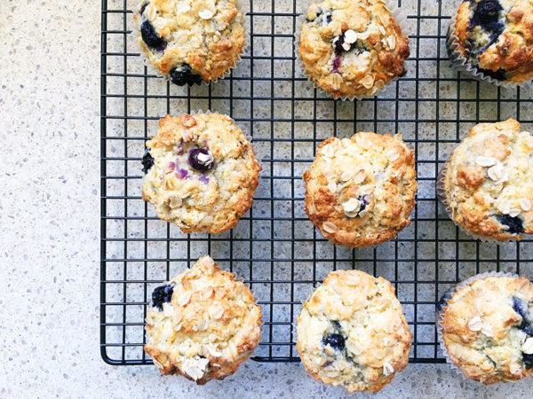blueberry-muffin-recipe-6