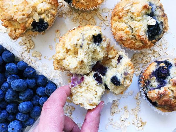 blueberry-muffin-recipe-hero
