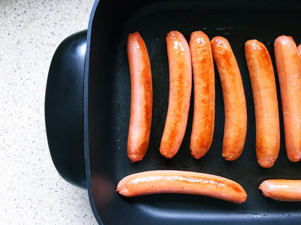 curried-sausages-recipe-2