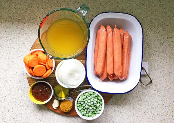 curried-sausages-recipe-crop-1