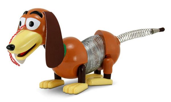 dog-round-up-toy-story