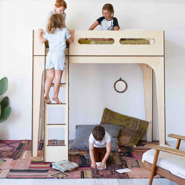 dream-cloud-loft-bed-plywood