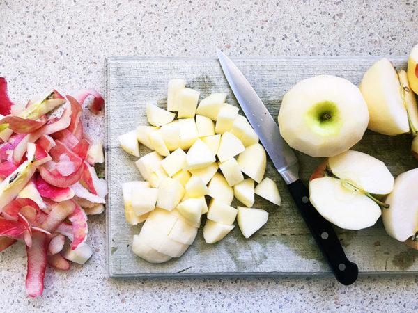 fruit-straps-recipe-2